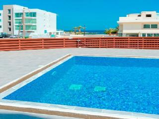 "Villa Theodora 16 ""with Private Pool"", Protaras"