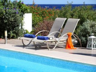 PRNV44 Villa Melissa CHG
