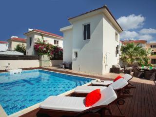 ANGS13 - Villa Loreana - CHG, Ayia Napa