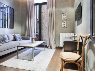 Midtown Luxury Apartment V, Barcelona