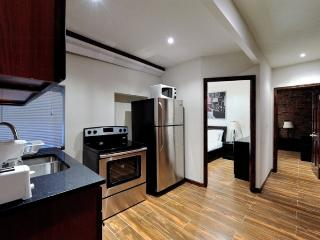 $500|$1000/night.100% Credit Card Payment Protection., Nueva York