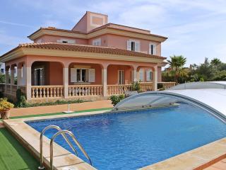 Villa Sa Torre, Llucmajor
