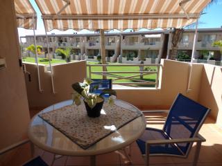 (RM) Bonito apartamento Sotavento I (1hab- 2 pers), El Medano