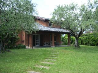 Villa Carpione 10