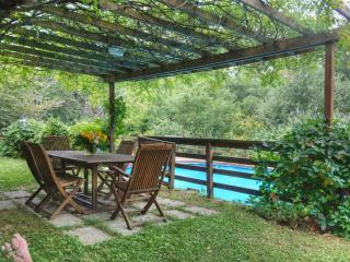 4 bedroom Villa in Reggello, Florentine hills, Arno Valley, Italy : ref 2293927