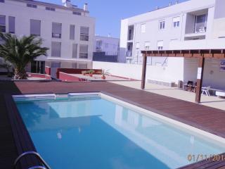 Nuevo 2 habitaciones Ciutadella a 5mn del centro