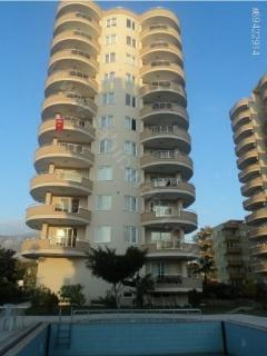 CHEAP --- ALANYA RENT HOUSE WEEKLY OR MOUNTH