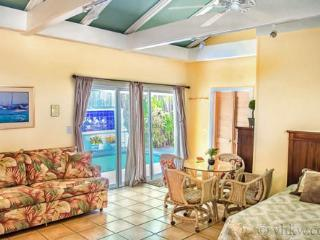 Amelia's Hideaway ~ Weekly Rental, Key West