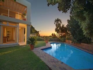 100 Geneva Drive, Camps Bay