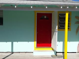 Affordable Bahamas Getaway # 2