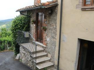 Casa Vacanze 'Mary e Luigi' Val d'Orcia