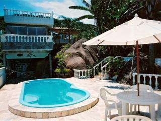 Villa Daniella - Eco 5 - Pontal de Jurere