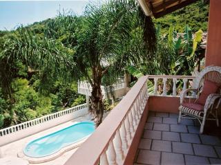 Villa Daniella - Eco 4 - Pontal de Jurere