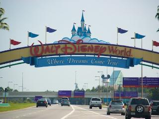 Great RESORT! IN DISNEY GATES! Affordable Rates!, Orlando