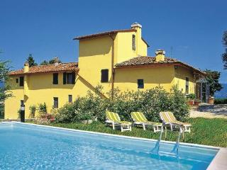 3 bedroom Villa in San Donato in Collina, Tuscany, Italy : ref 5226947