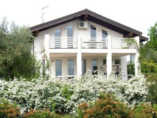 Villa Salmerino 10, San Felice del Benaco
