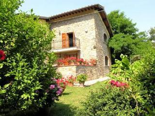 4 bedroom Villa in Dicomano, Mugello, Florentine Hills, Italy : ref 2294115