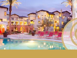 Cibola Vista 1bdrm Penthse Oct.31-Nov 6, $199/Stay, Peoria