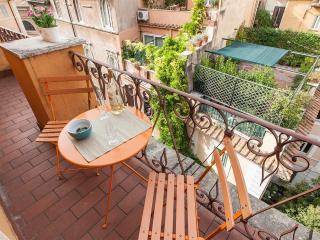 Cimatori Historical Apartment 2083