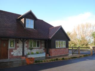 Pheasant Cottage, Chichester