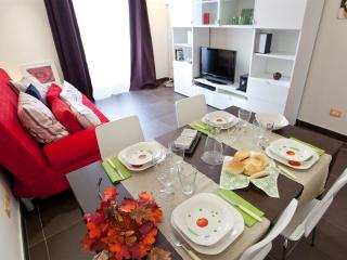 Tasso Hi-Tech Apartment, Rome