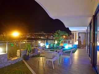 Luxury Amazing Sea View Apartment Kusadasi