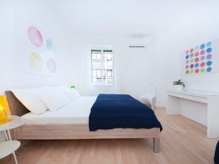 Apartment for 5/City Centre, Split