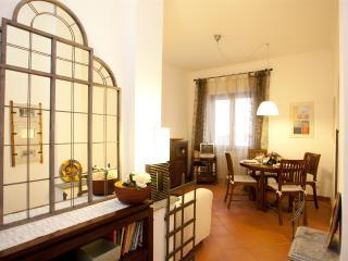 San Trifone Apartment