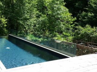 mulino morandi antico mulino con piscina privata