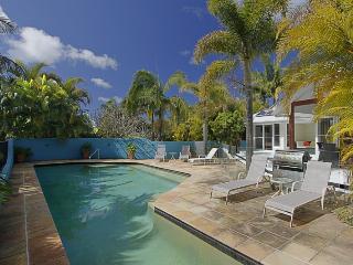Abode @ Byron, Byron Bay
