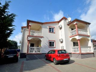 apartment 200m from beach 2, Valbandon