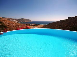 Agrari Estate - Mykonos Luxurious Villa