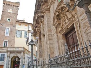 Residenza Torre della Scimmia 1672