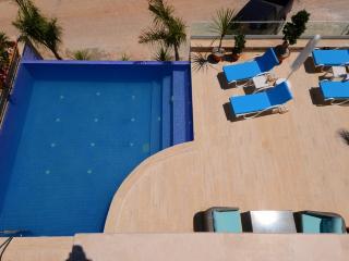Villa Sea Front -5 Bedroom luxury villa by the sea, Kalkan
