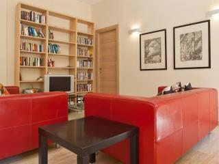 Pateras Garden Apartment 364