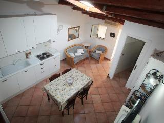 Appartamento al Corallone