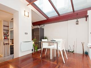 Cite De Trevise - Architect Loft