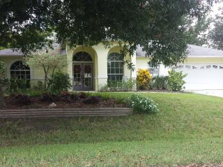Rental home in North Fort Myers