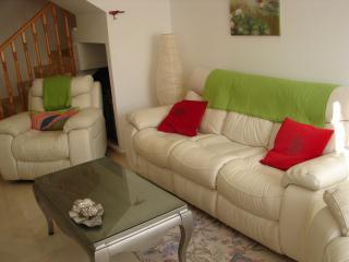 Costa Blanca South, 2 Bedroom House, near La Zenia