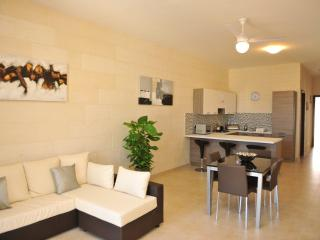 Modern 3 Bedroom Apartment in a Prime Location