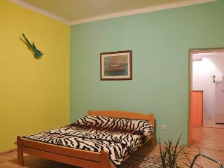 "Apartments ""Panorama Rustica"" Volosko, Croatia, Lika-Senj County"
