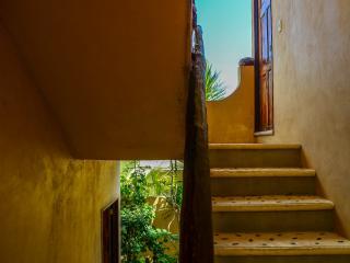 Cozy Apart Tulum