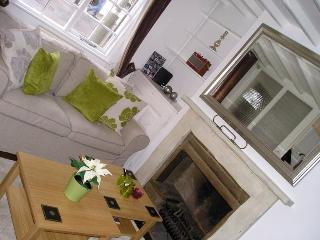 Brighton Cosy Cottage - Central North Laines