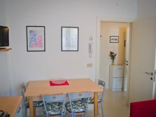 Ca' Lorenzon - Appartamento n° 4, Caorle