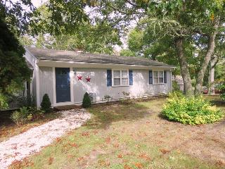 66 Long Pond Drive Harwich Cape Cod - Cape Time