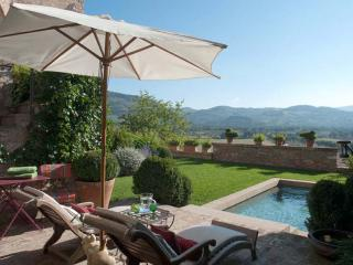 Luxury villa in Umbria - BFY14500