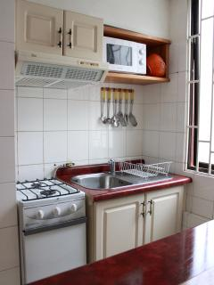 cocina c