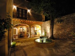 Casa Mia Sunshine, San Miguel de Allende
