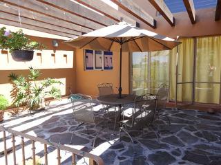 Quinta Graciosa, San Miguel de Allende