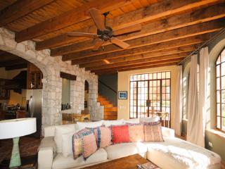 Casa Cerca del Cielo, San Miguel de Allende